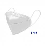 Máscara FFP2 NR 500 unidades