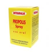 PROPOLIS SPRAY 15ml