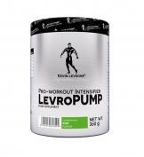 LevroPump 360g