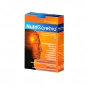 NutriCérebro 30 caps