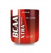 BCAA Xtra Instant 500 g