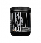 Animal Flex Powder 381g