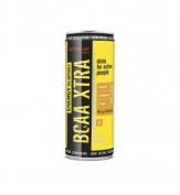 BCAA Xtra Drink Energy 250 ml