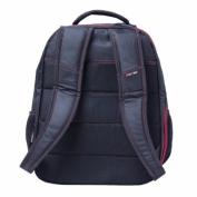 Befit Back 2.0 Premium Pack