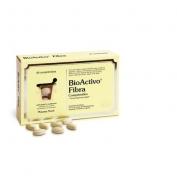 Bioactivo Fibra 60 comp