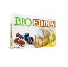 BioFibra 30 comp
