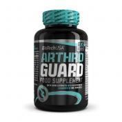 Arthro Guard 120 tabs