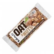 Oat & Nuts Bar 70 g Pecan/ Nozes