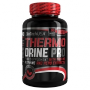 Thermo Drine Pro 90 caps
