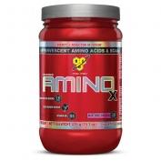 Amino X™ 30 doses