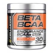 Endurance Beta BCAA 30 servings