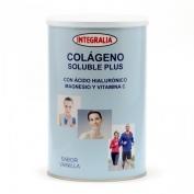 Colageno Soluble Plus 360g
