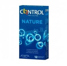 Control Nature 12 Unidades