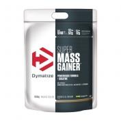 Super Mass Gainer Bag 12 lb (5.4 kg)