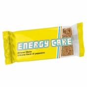 Energy Cake 125 g