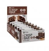 10x Protein Crisp Bar 65g