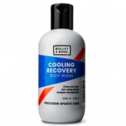 Cooling Recovery Body Wash 250ml