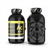 Acid BCAA 2:1:1 + L-Glutamine 400g