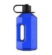 Alpha Bottle XXL 2400ml