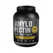 Amylo Pectin 2kg