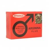 Arginina Plus 60 cap