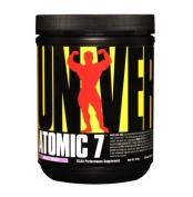 Atomic 7 384 g