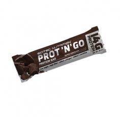Prot 'N' Go 45 g