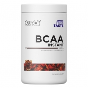 BCAA Instant 400g