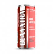 BCAA Xtra Drink 250 ml