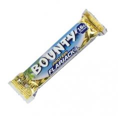 Bounty Flapjack 60g
