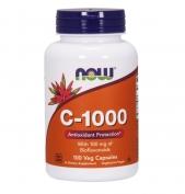 C-1000 100 vcaps