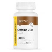 Caffeine 200mg 110caps