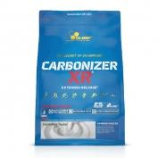 Carbonizer XR 1000 g