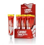 12x CarboSnack Gel 50g