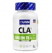 CLA Green Tea 45caps