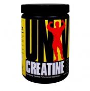 Creatine Powder 120 g