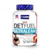 Diet Fuel Ultralean 2kg