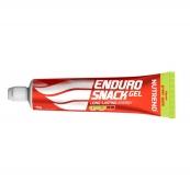 Enduro Snack Gel 75g
