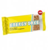 24x Energy Cake 125g