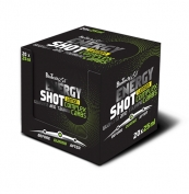 Energy Shot 20x25ml