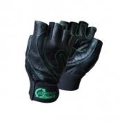 Luvas Scitec Green Style