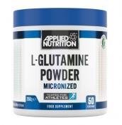 L-Glutamine Powder Micronized 250g