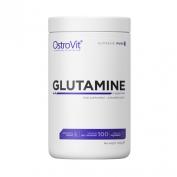 Glutamine Supreme Pure 500g
