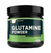 Glutamine Powder 630 g