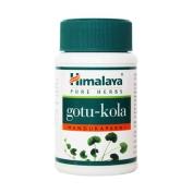 Gotu-Kola 60 caps