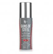 Guns of Steel (Hot Action) Pre-Training Liquid 89 ml