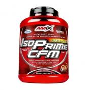 ISOPRIME CFM 2kg