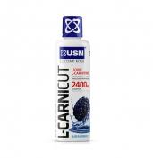 L-Carnicut 465 ml