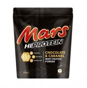 Mars HI Protein Powder 875g