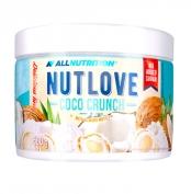 Nut Love Coco Crunch 500g